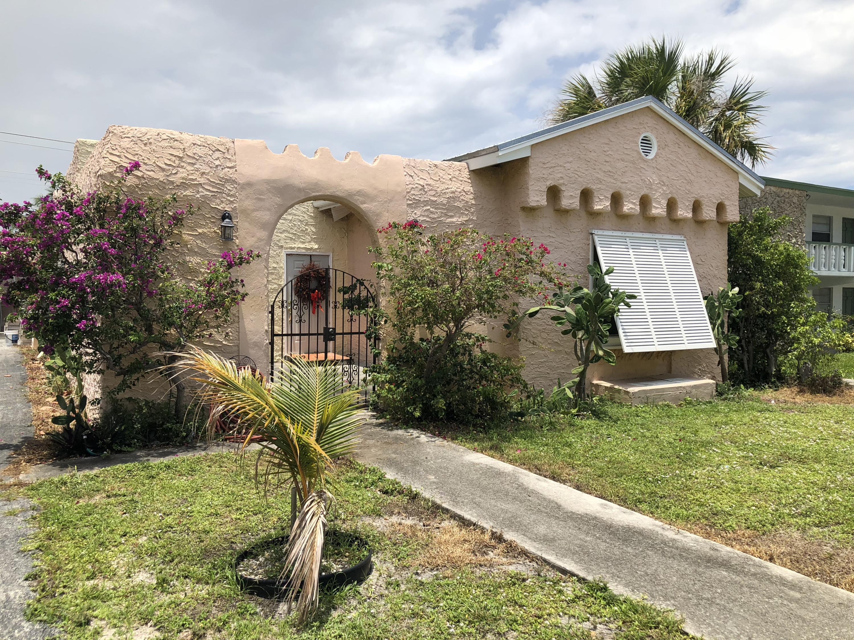 119 SW 3rd Avenue Boynton Beach, FL 33435