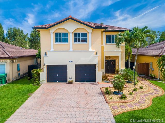 14829 Rolling Rock Place