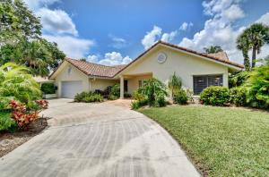 Property for sale at 681 SW 18th Street, Boca Raton,  Florida 33486