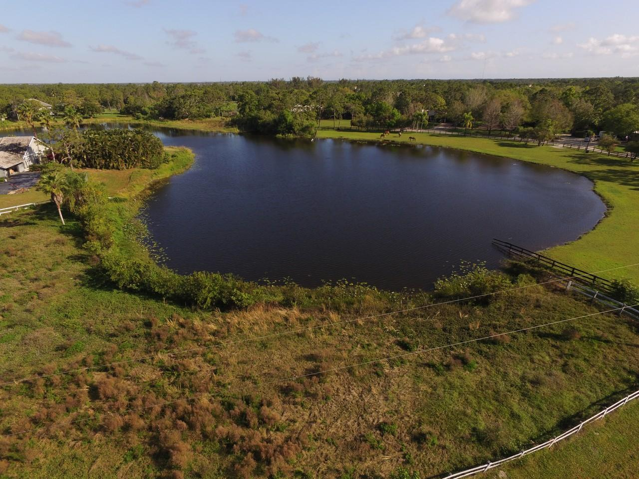 RANCH ACRES HOMES FOR SALE