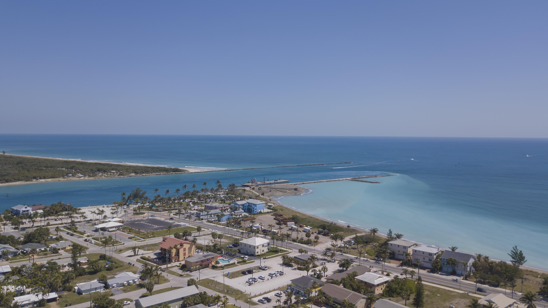 38 Harbour Isle Fort Pierce 34949