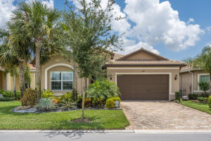 Property for sale at 8168 Pikes Peak Avenue, Boynton Beach,  Florida 33473