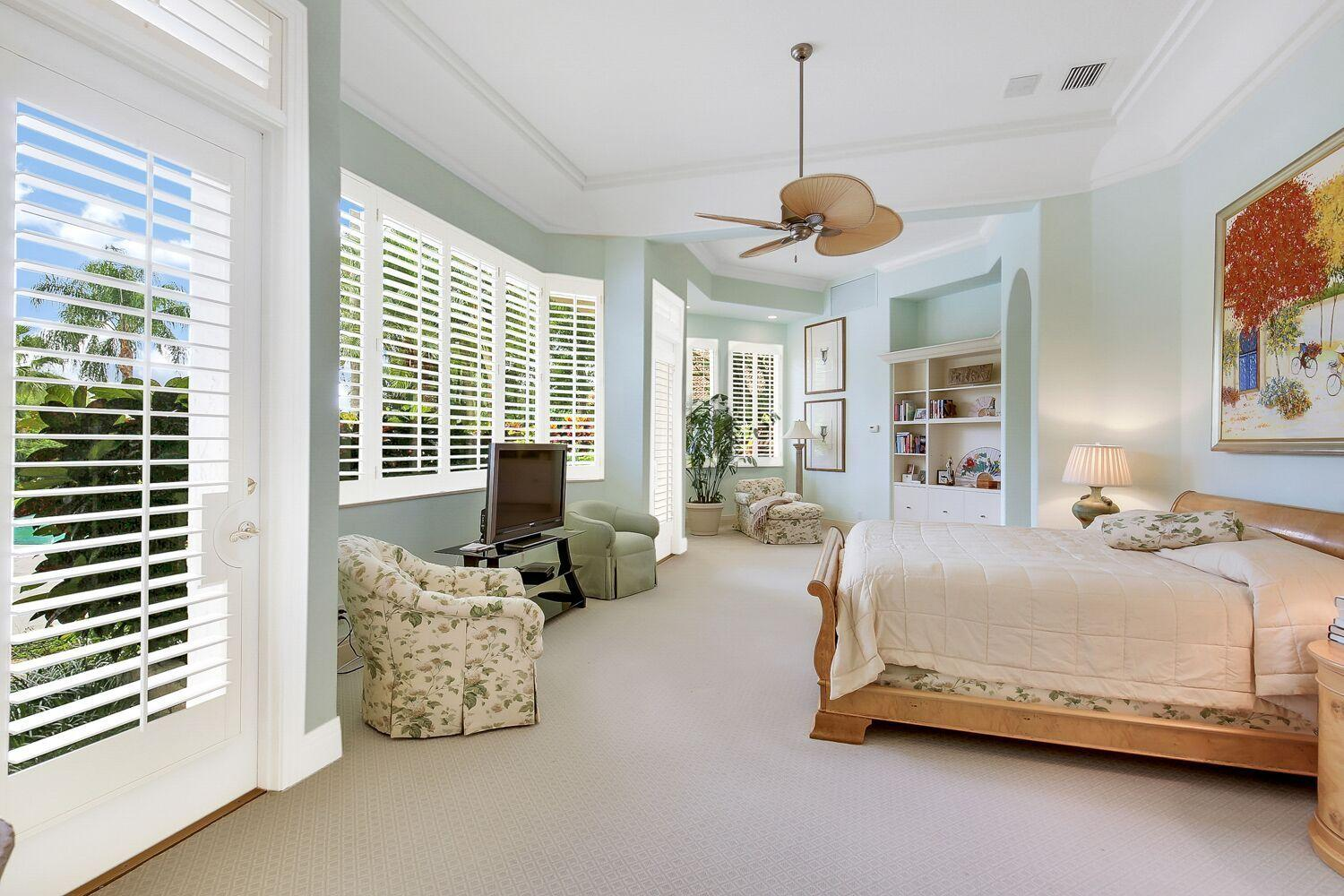 FRENCHMANS CREEK HOMES FOR SALE