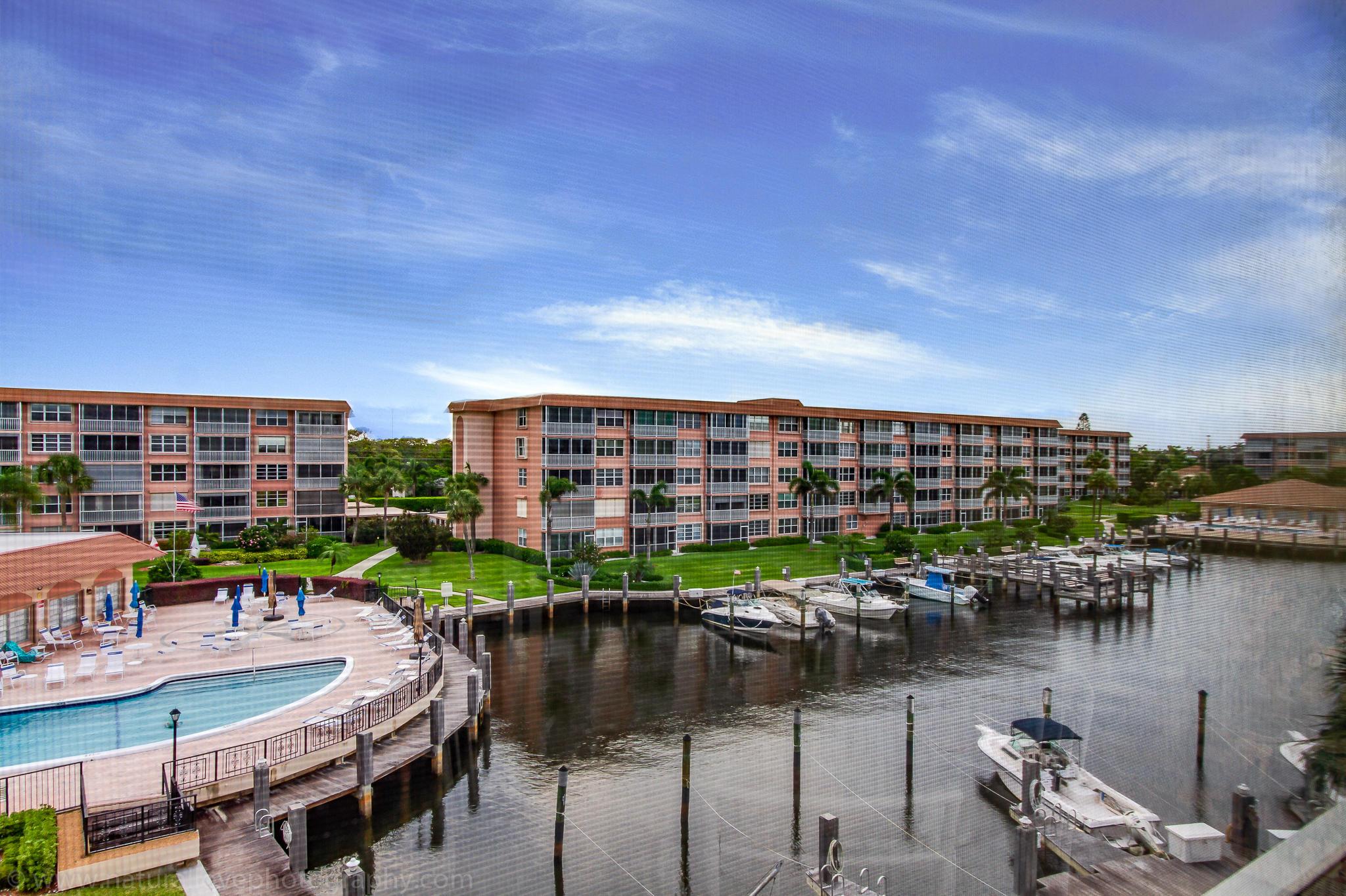 911 Gardenia Drive 453 Delray Beach, FL 33483 photo 4