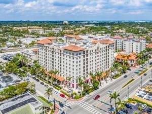 Boca Grand Condominium