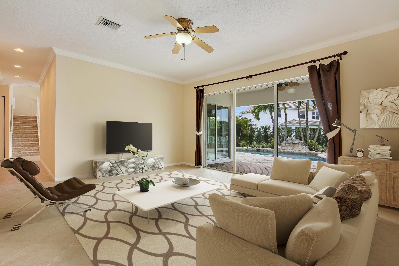 9057 New Hope Court Royal Palm Beach, FL 33411 photo 9