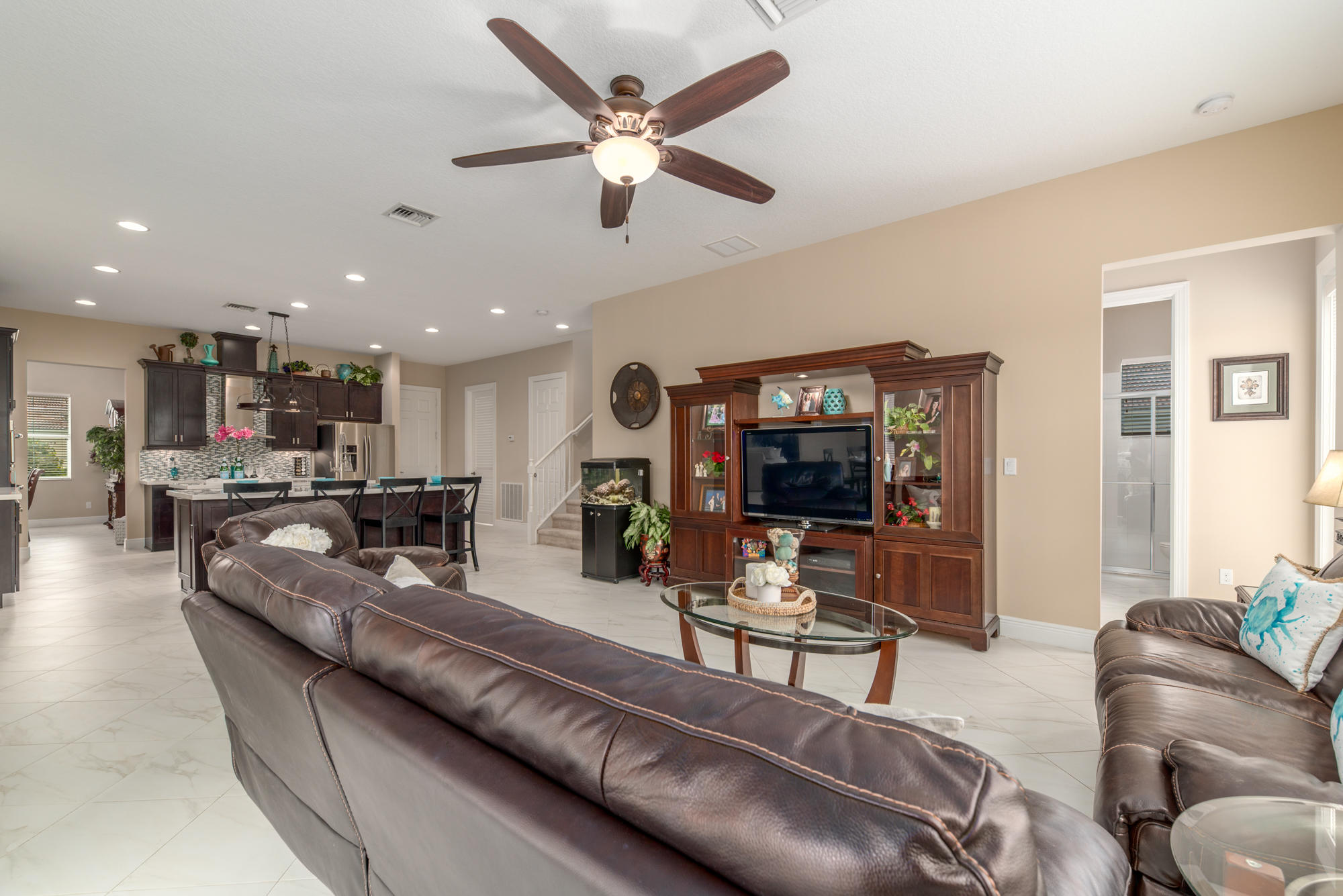 TRES BELL PUD PLAT 2 HOMES FOR SALE