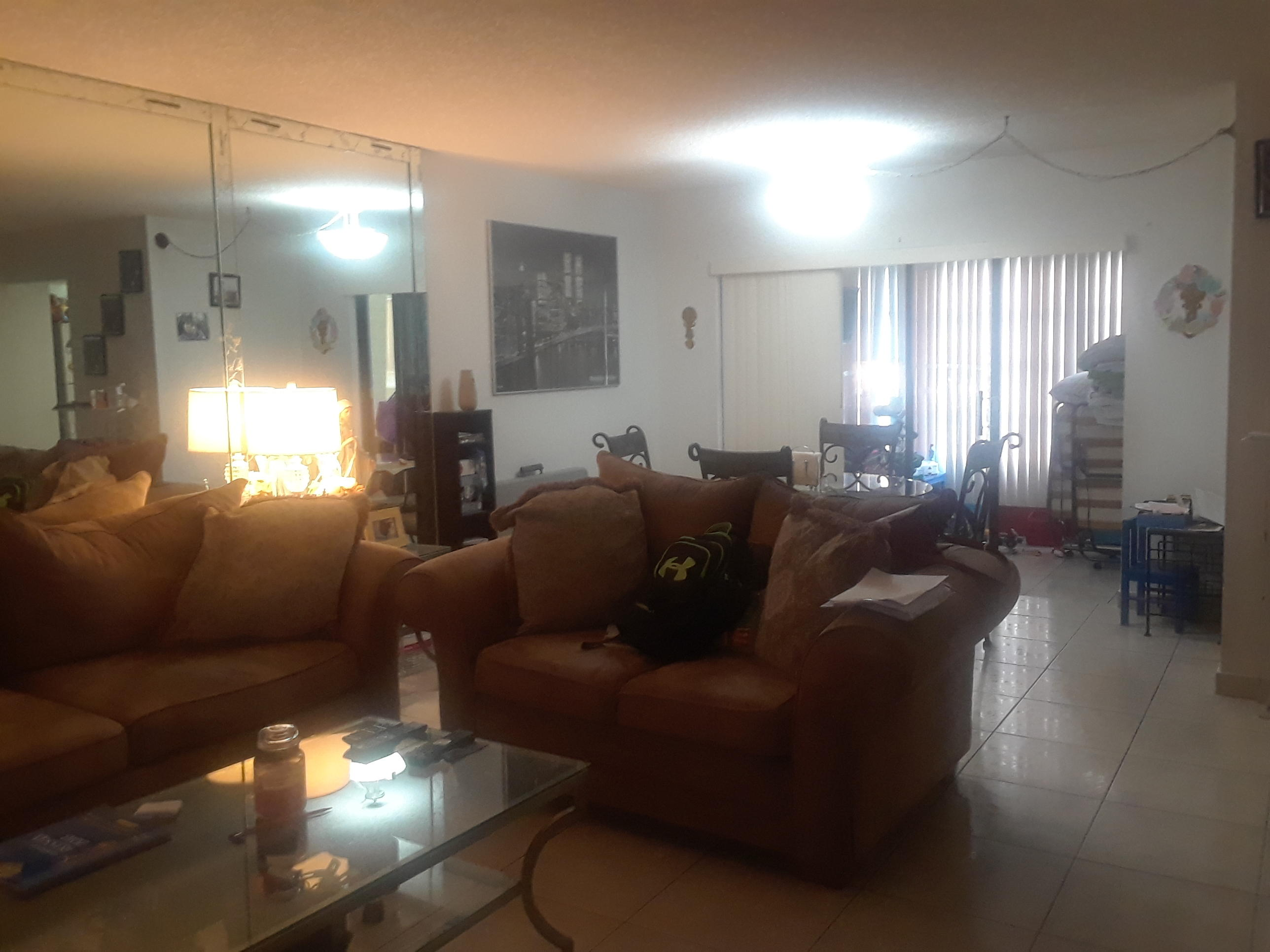 2451 Nw 41 St #302
