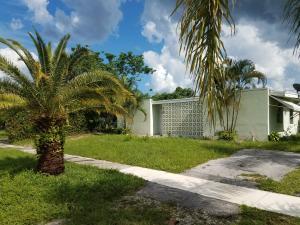 Seminole Manor 2