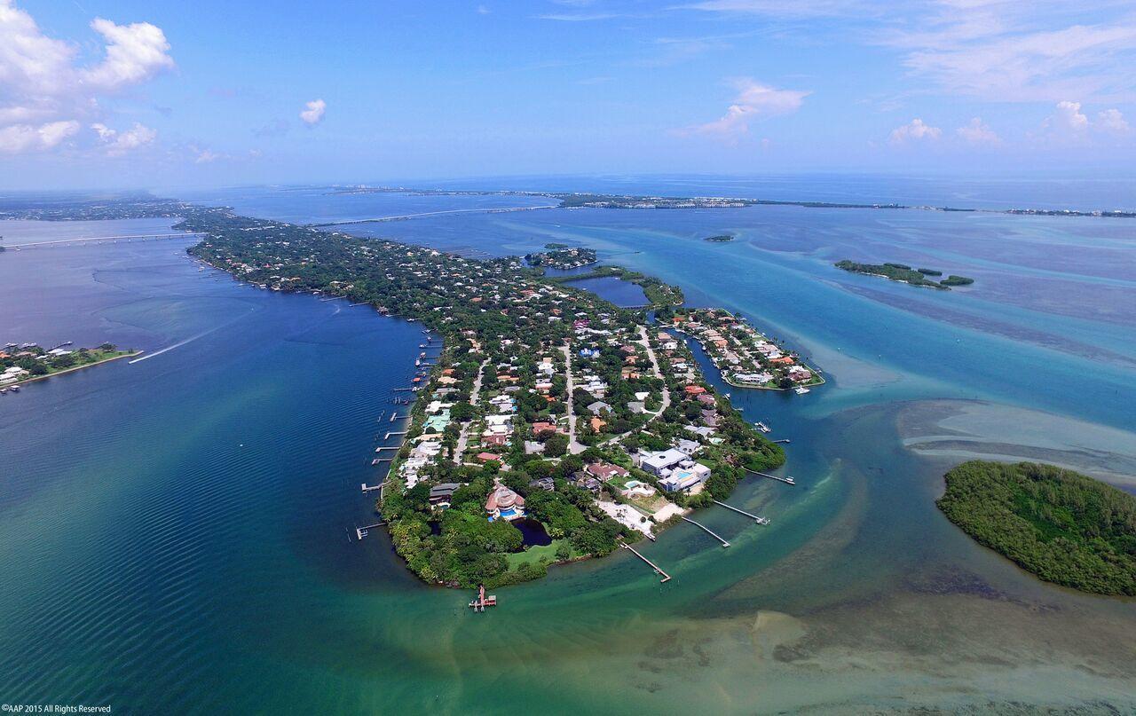 QUAIL RUN SEWALLS POINT FLORIDA