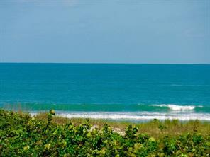 4100 A1a 122, Hutchinson Island, Florida 34949, 2 Bedrooms Bedrooms, ,2 BathroomsBathrooms,A,Condominium,A1a,RX-10437781