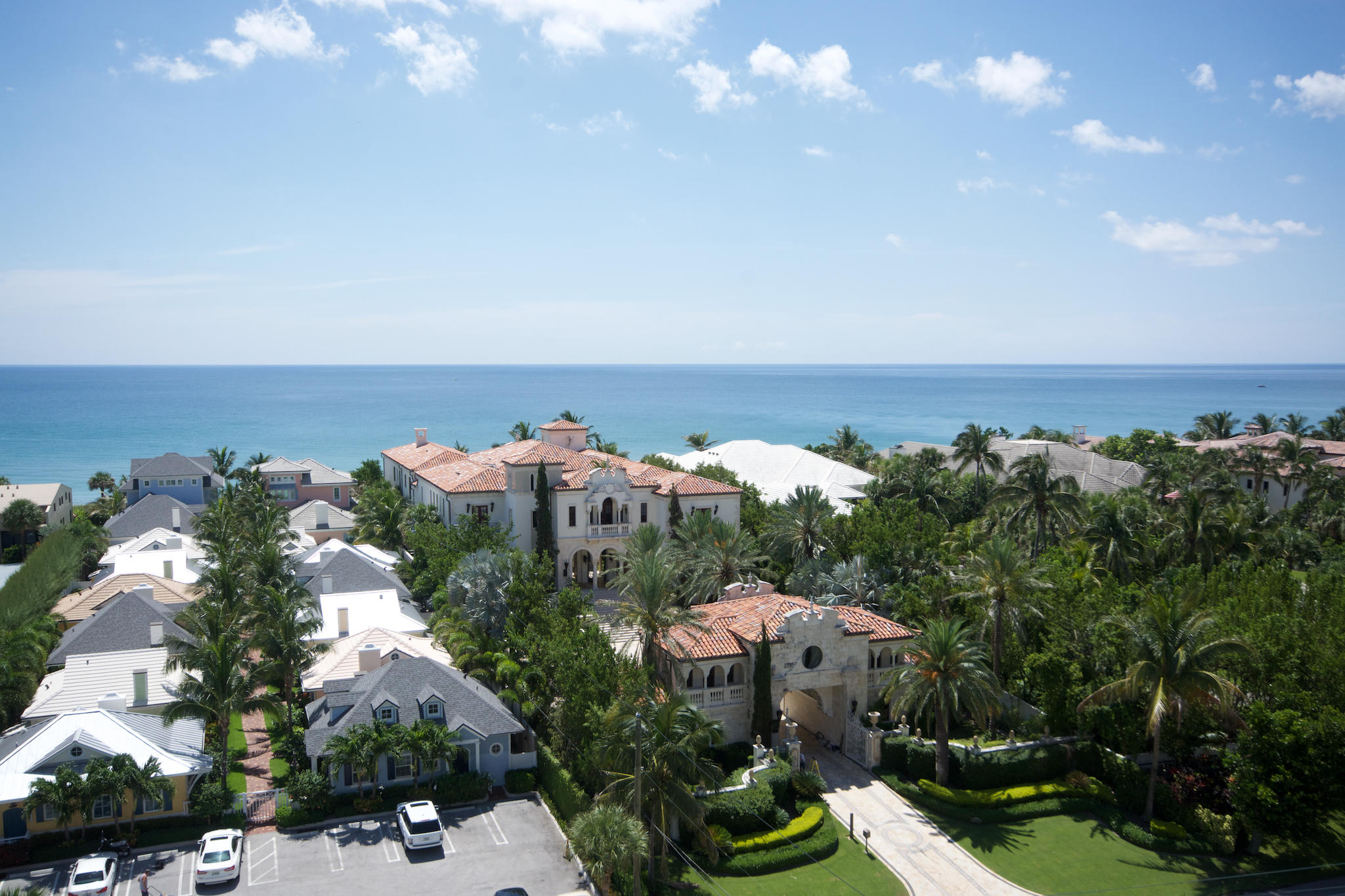 2220 S Ocean Boulevard 1002 Delray Beach, FL 33483 photo 28