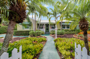 Lake Worth - Lake Worth - RX-10438375