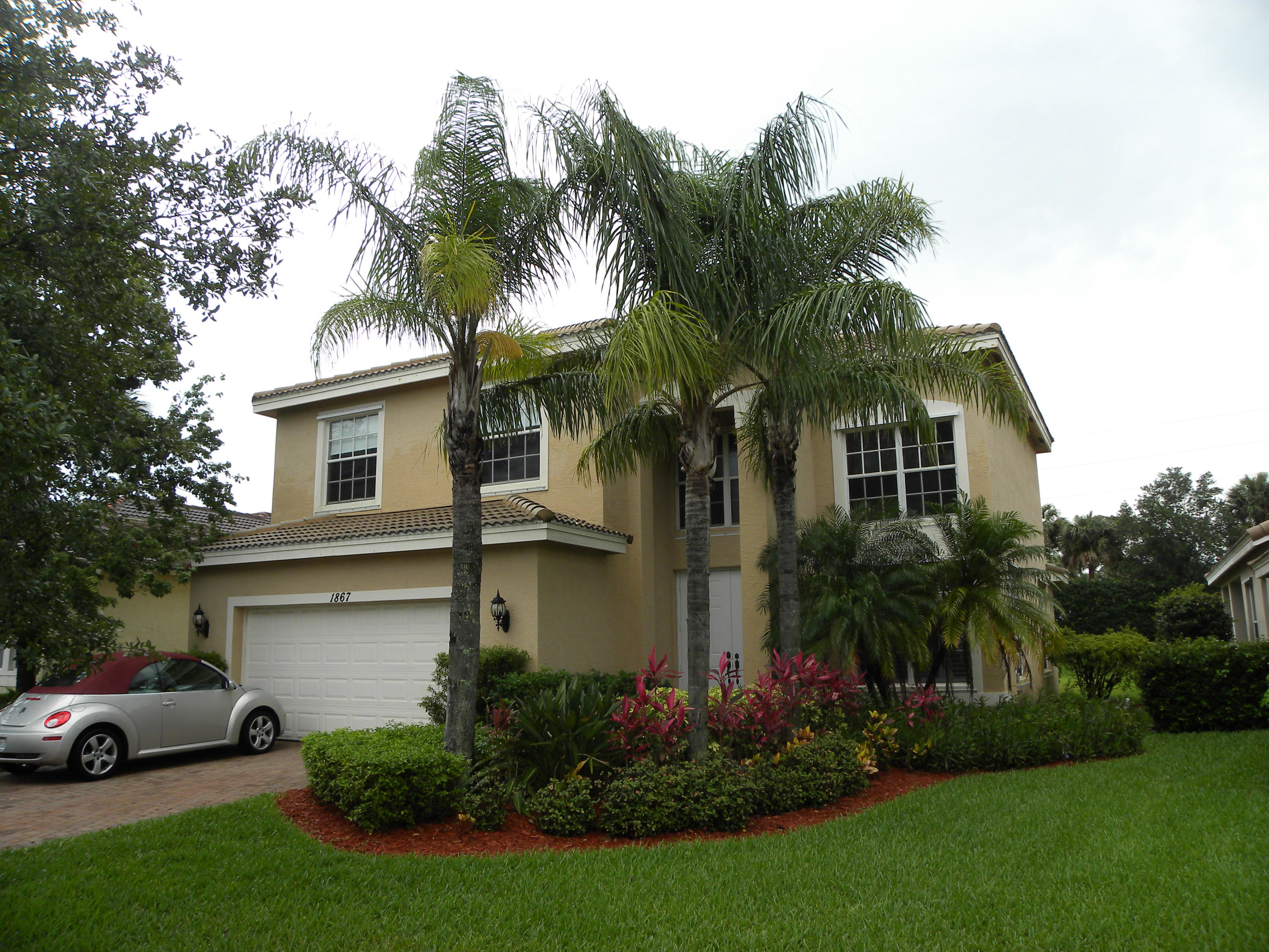 1867 Grey Falcon Vero Beach 32962