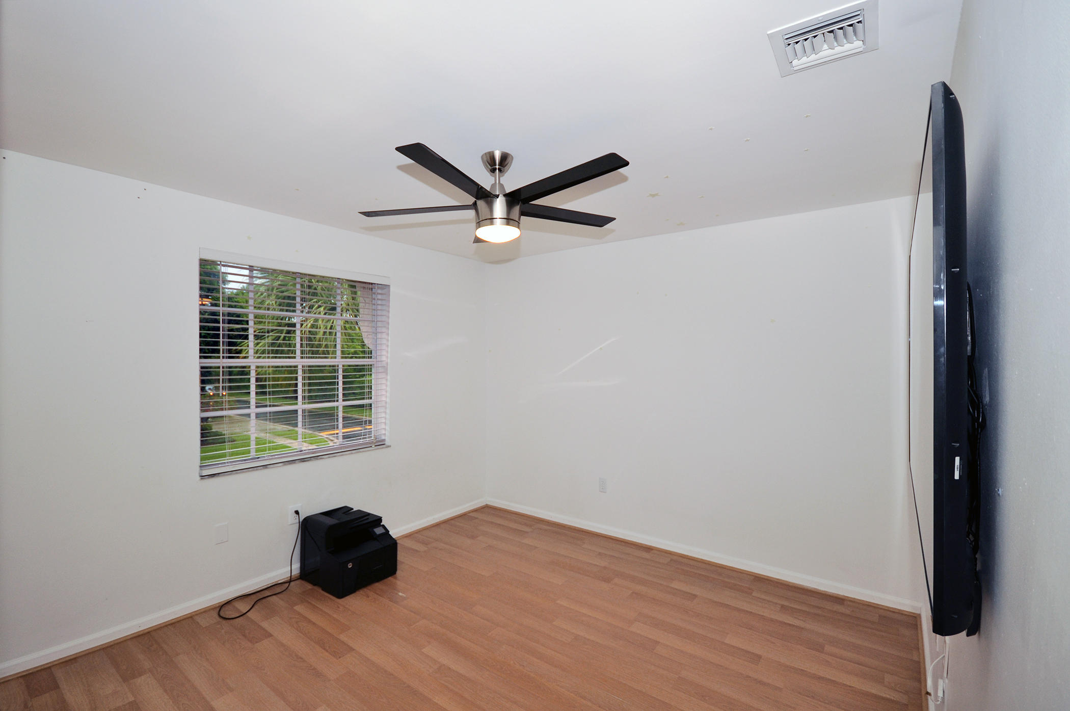 3005 Caffia Way West Palm Beach, FL 33409 photo 24