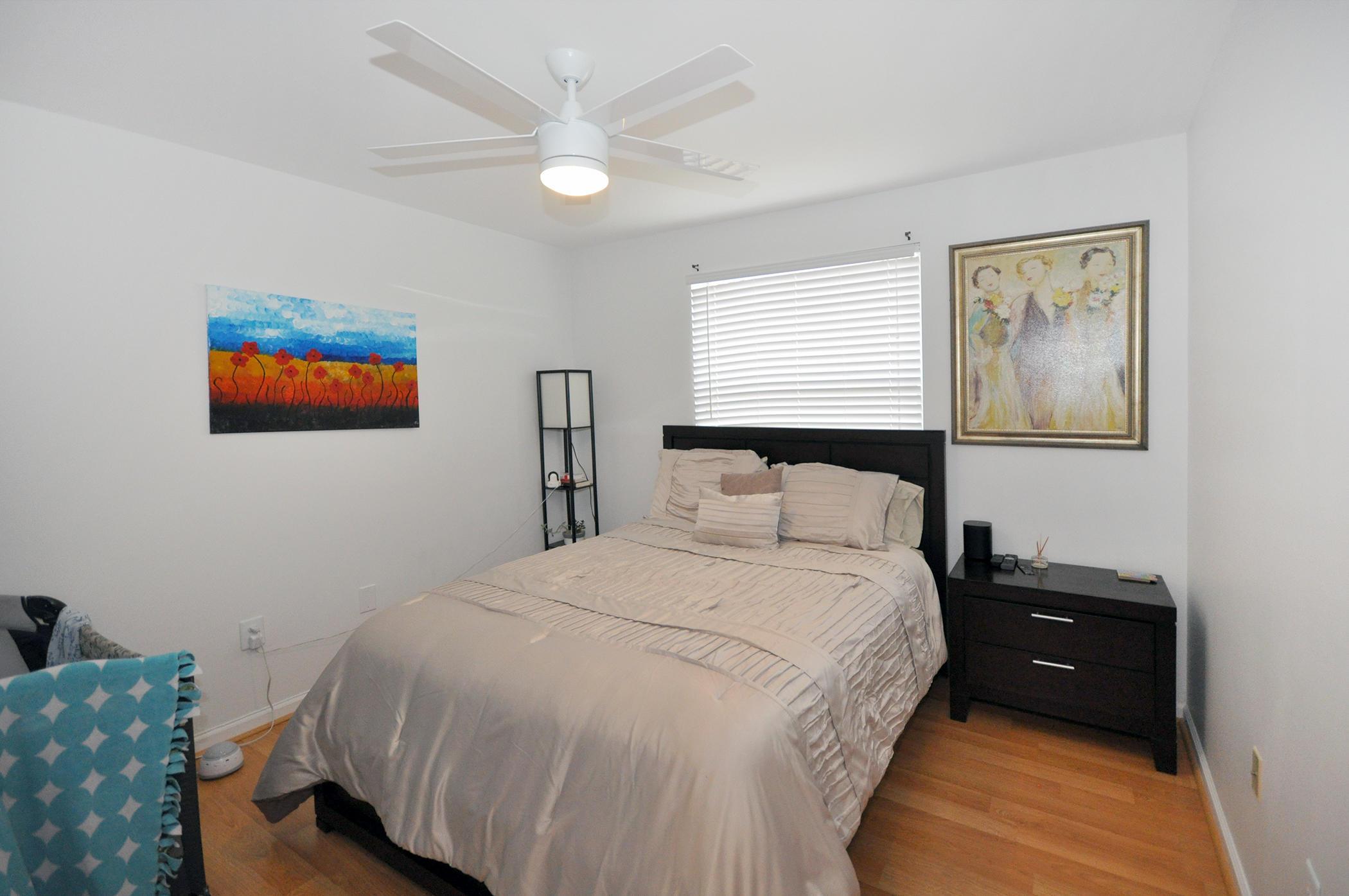 3005 Caffia Way West Palm Beach, FL 33409 photo 28