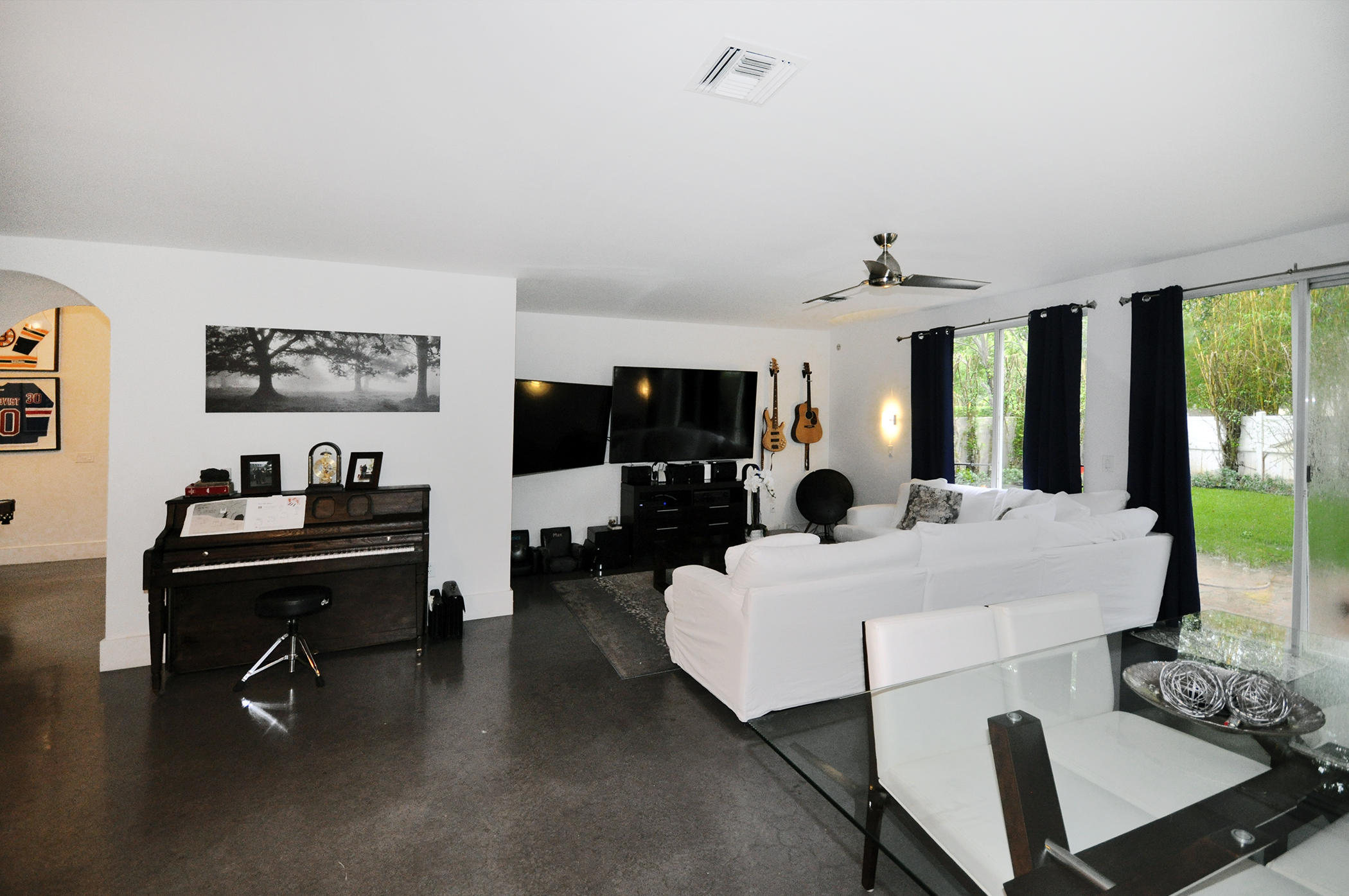 3005 Caffia Way West Palm Beach, FL 33409 photo 10