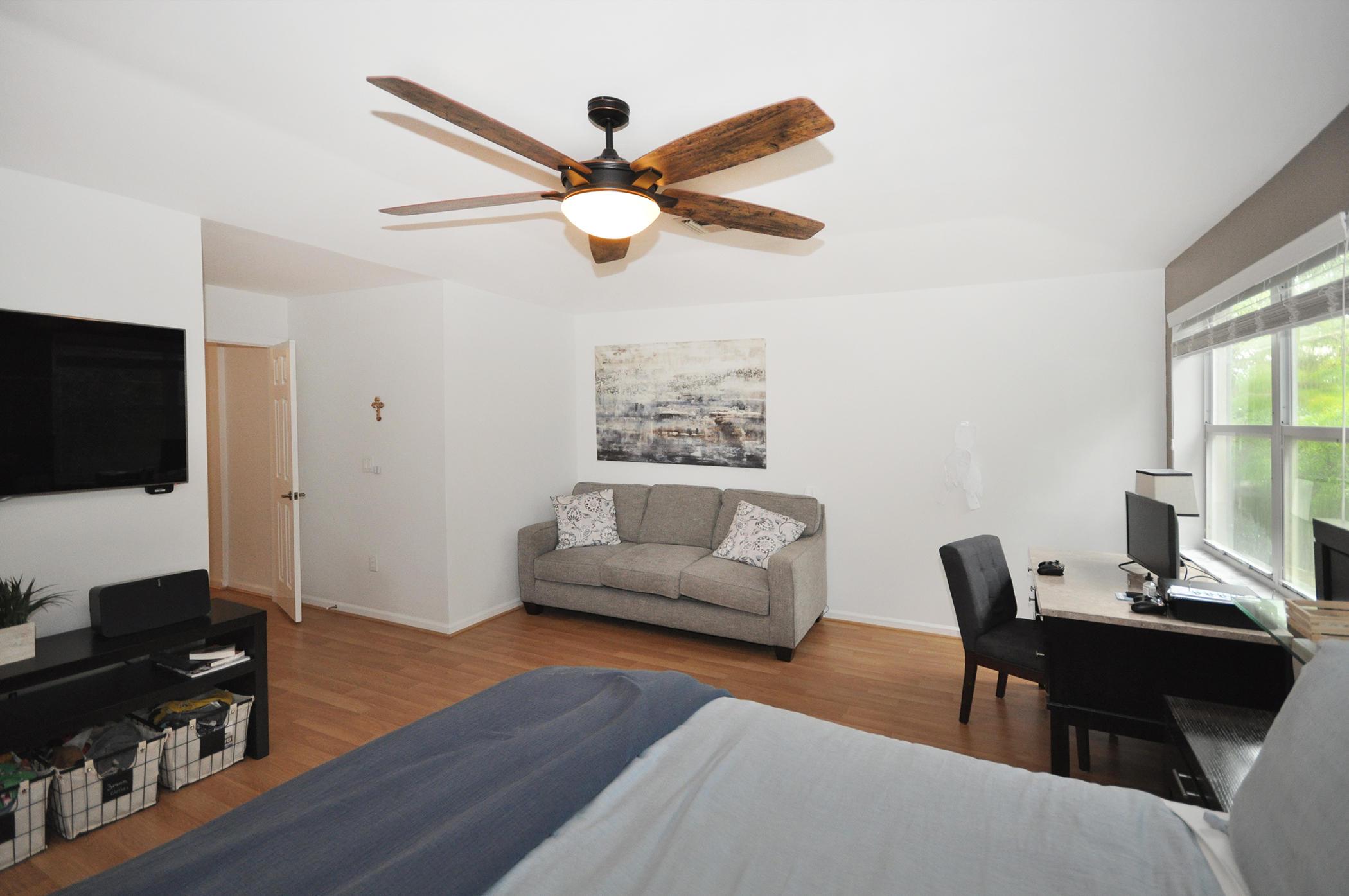 3005 Caffia Way West Palm Beach, FL 33409 photo 20