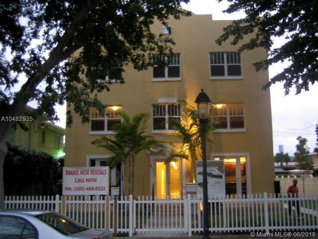 999 Sw Whittier Terrace