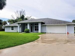Palm Beach Farms Co 3 - Royal Palm Beach - RX-10438133