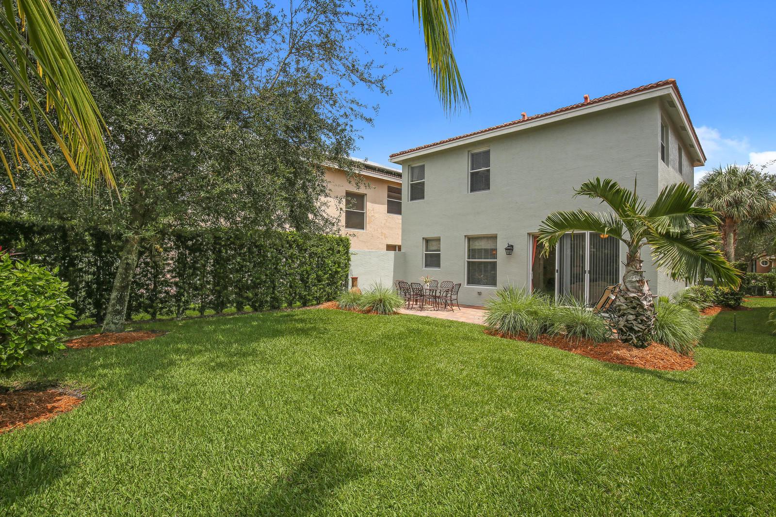11435 Sage Meadow Terrace Royal Palm Beach, FL 33411 photo 14