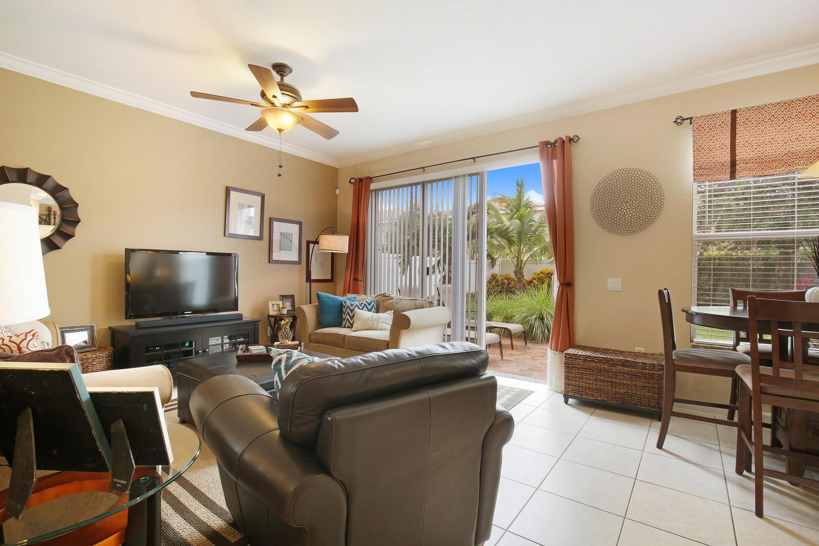11435 Sage Meadow Terrace Royal Palm Beach, FL 33411 photo 4