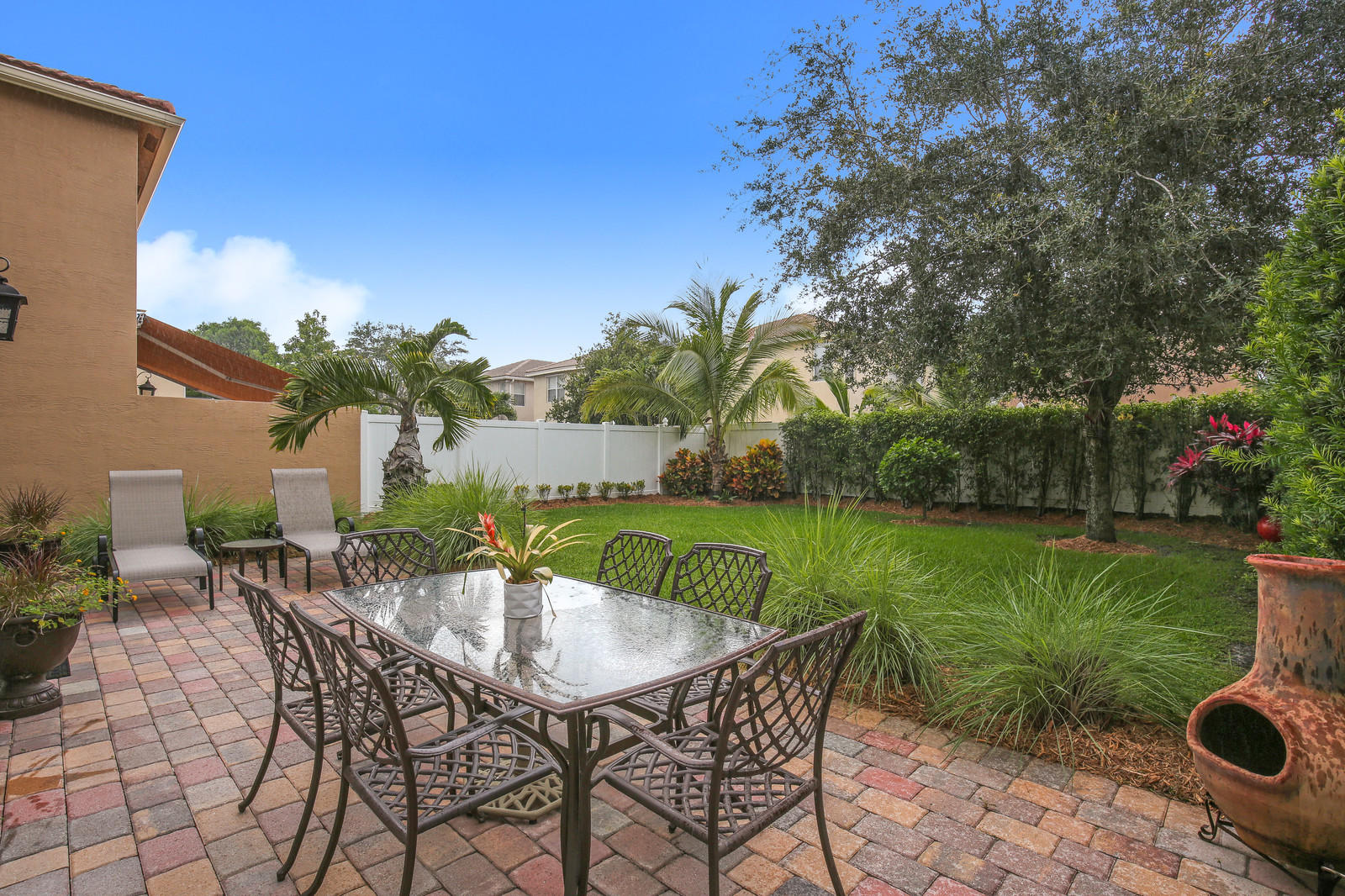 11435 Sage Meadow Terrace Royal Palm Beach, FL 33411 photo 15