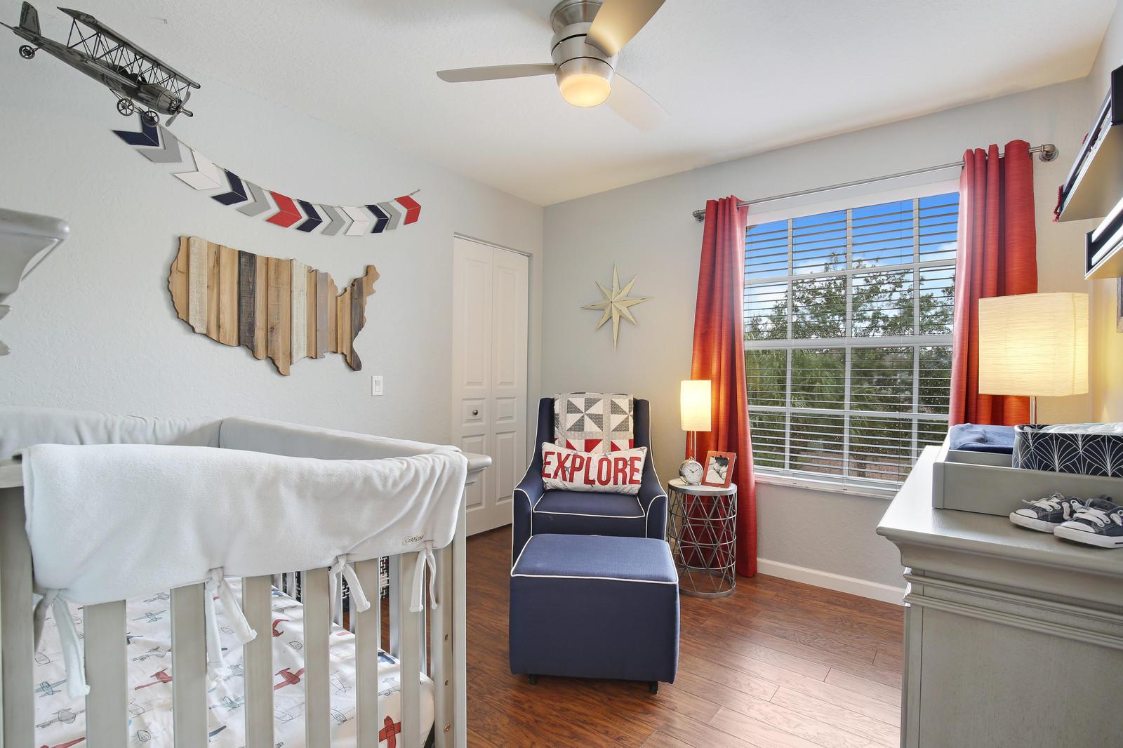 11435 Sage Meadow Terrace Royal Palm Beach, FL 33411 photo 12