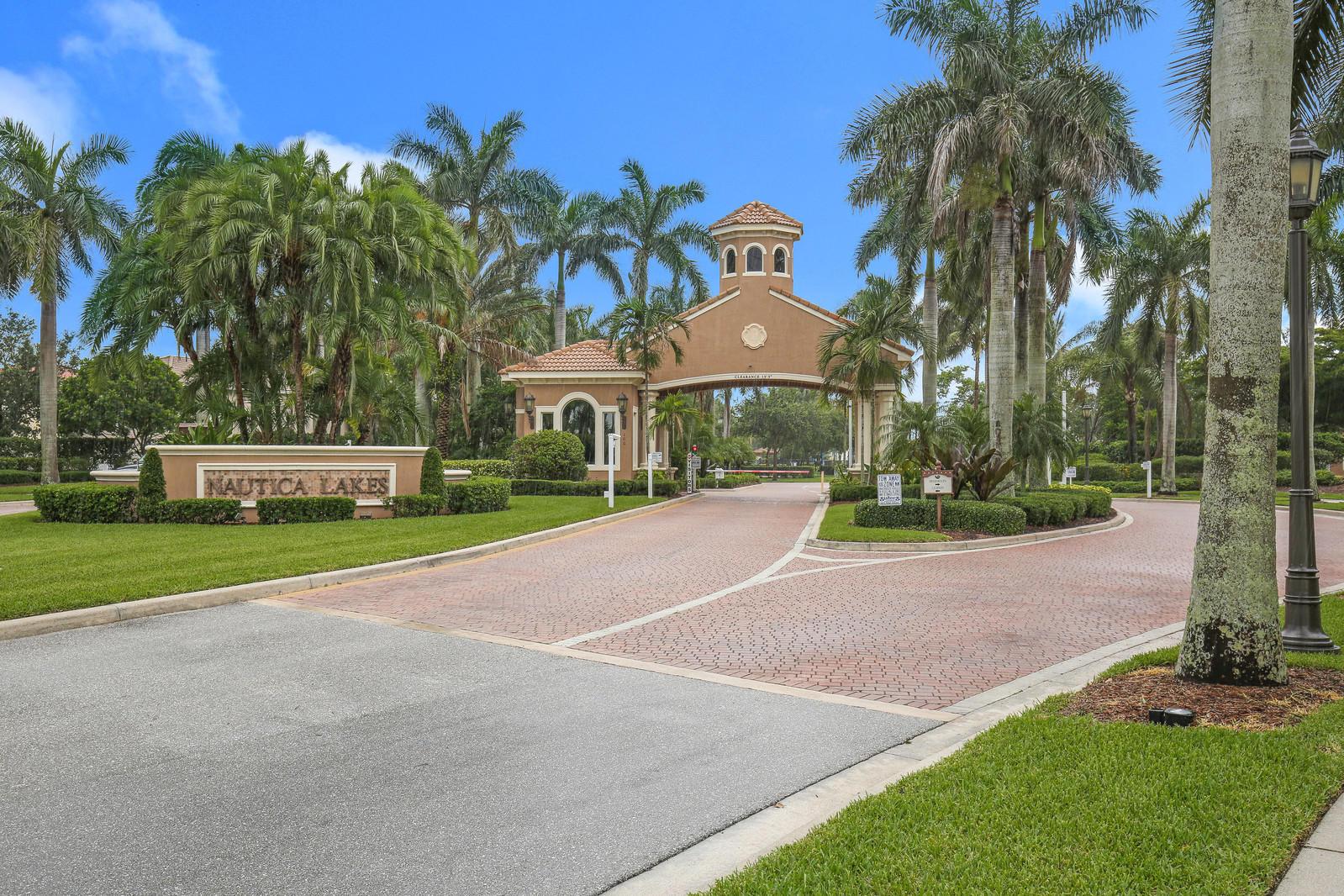 11435 Sage Meadow Terrace Royal Palm Beach, FL 33411 photo 18