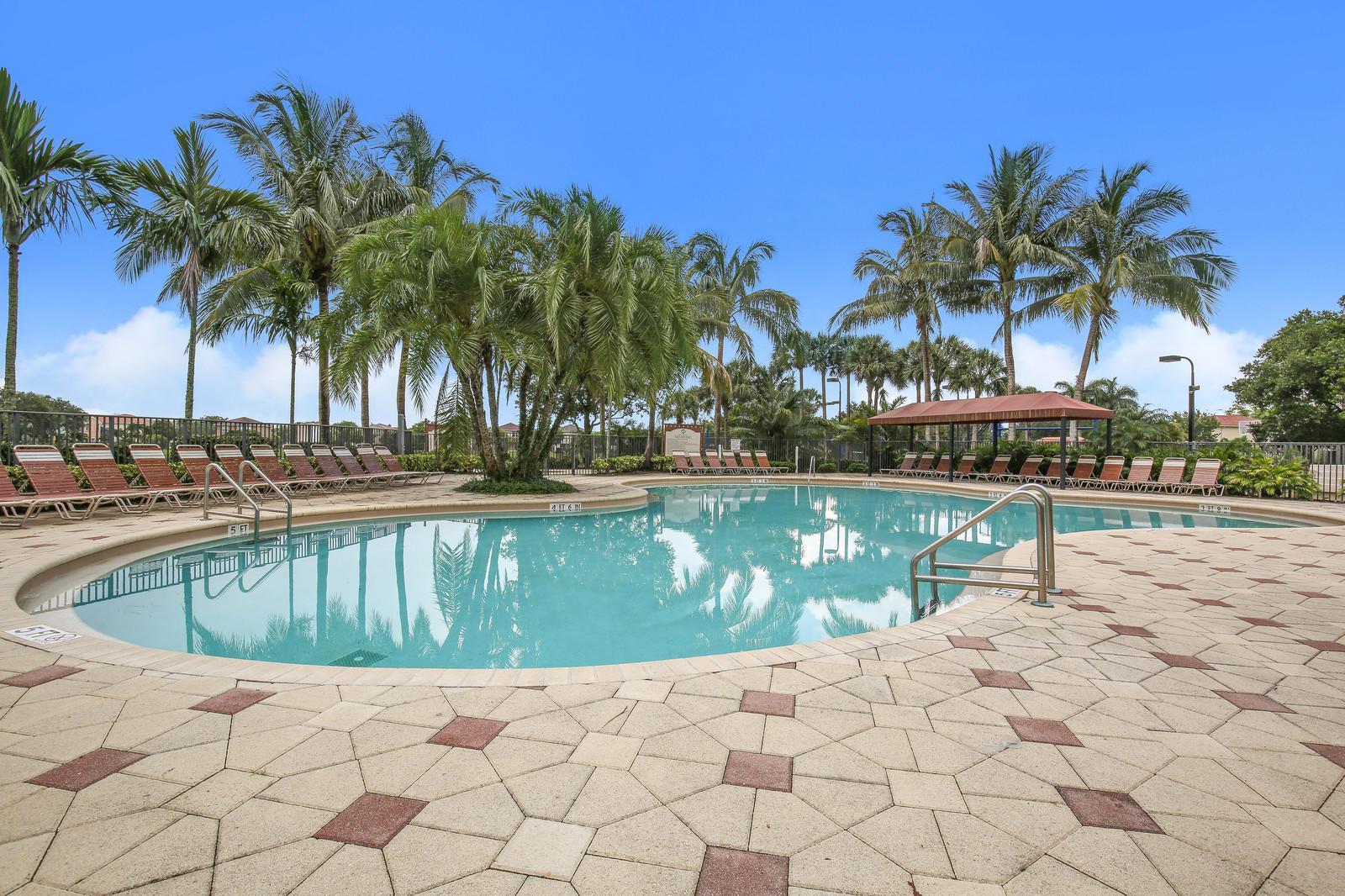 11435 Sage Meadow Terrace Royal Palm Beach, FL 33411 photo 17