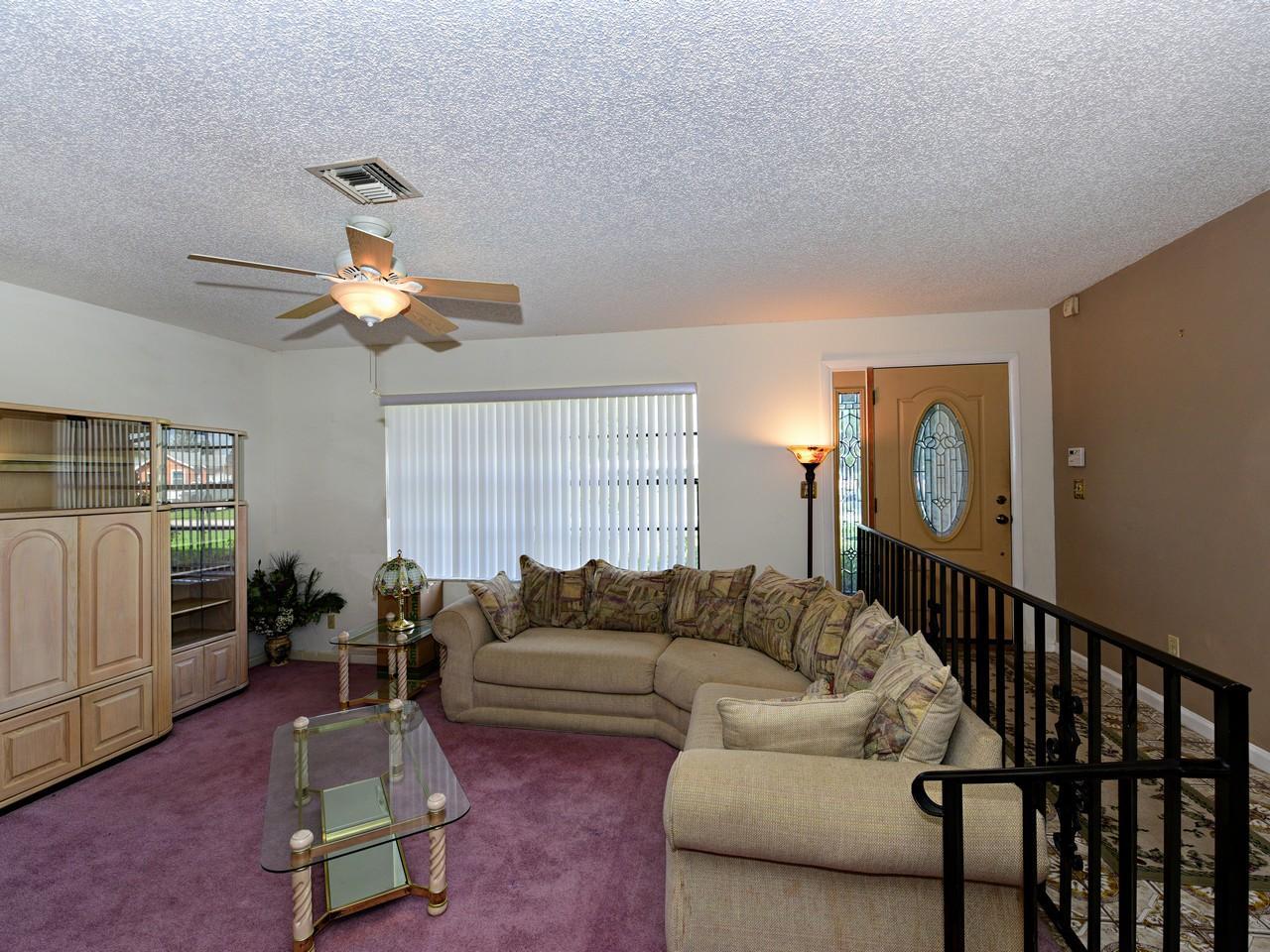 106 Swan Parkway Royal Palm Beach, FL 33411 photo 8