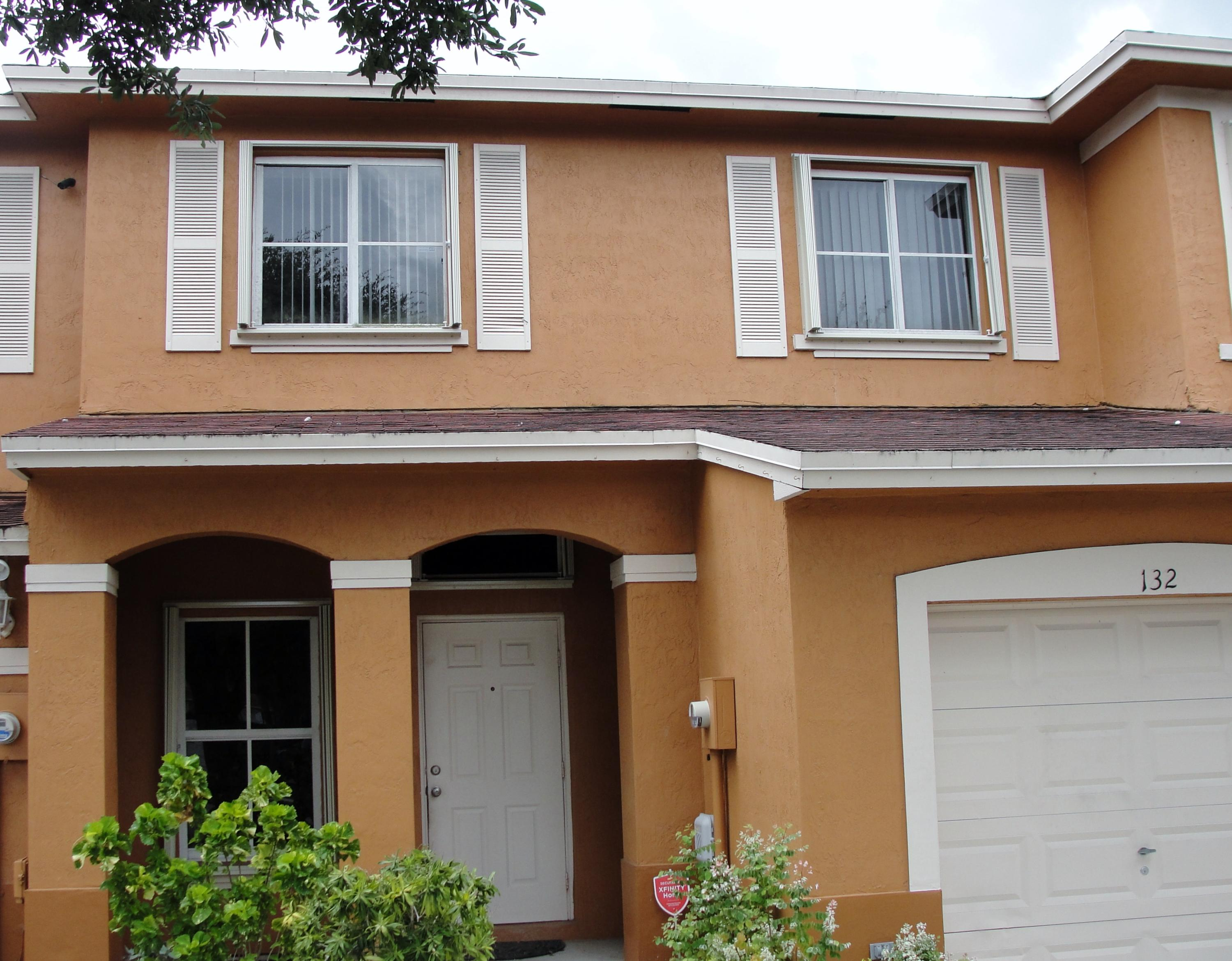 Home for sale in VILLAS OF PALM SPRINGS Palm Springs Florida