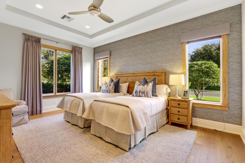 12230 Tillinghast Circle, Palm Beach Gardens, Florida 33418, 7 Bedrooms Bedrooms, ,7.2 BathroomsBathrooms,A,Single family,Tillinghast,RX-10438363