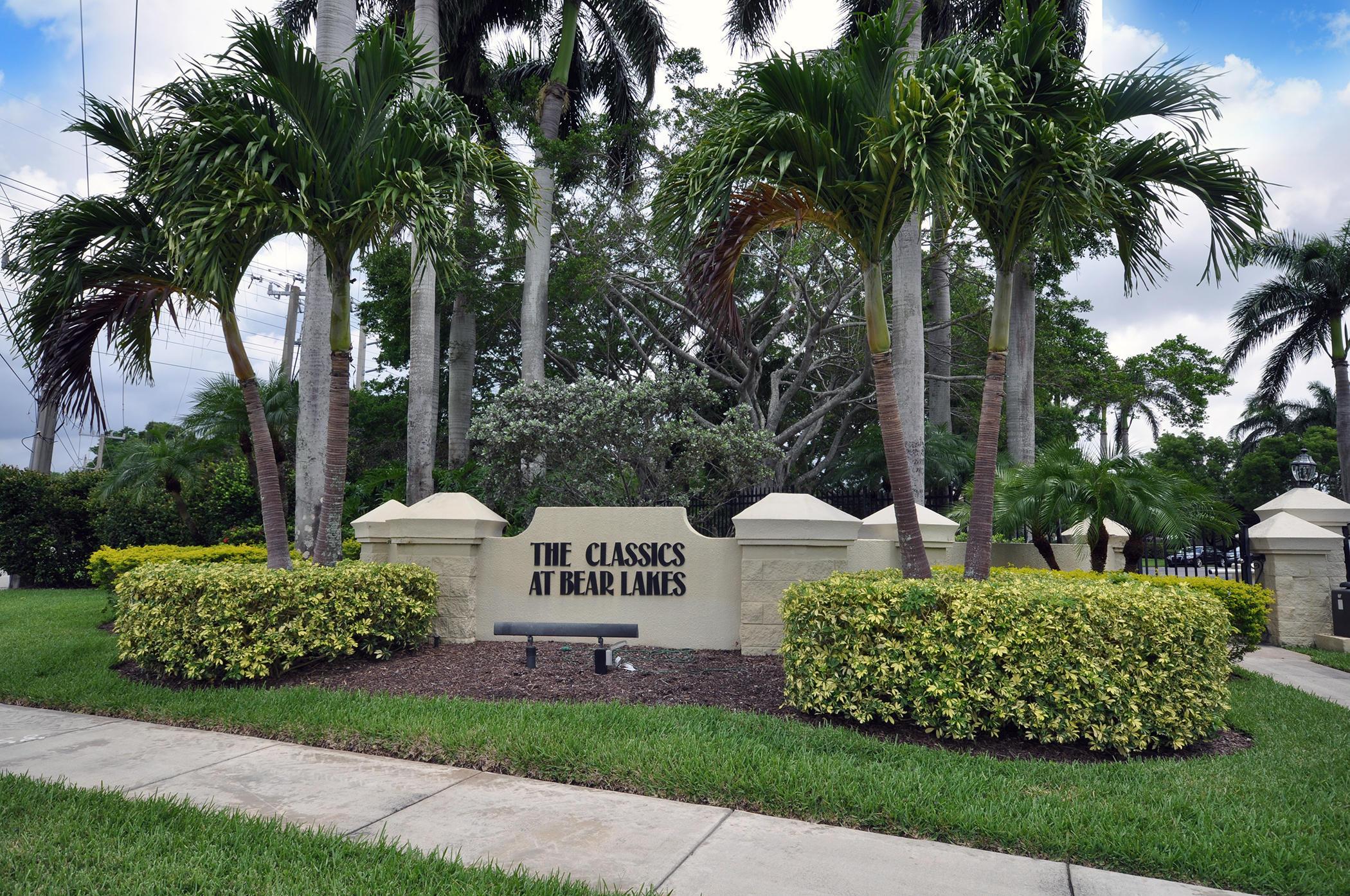 3005 Caffia Way West Palm Beach, FL 33409 photo 4