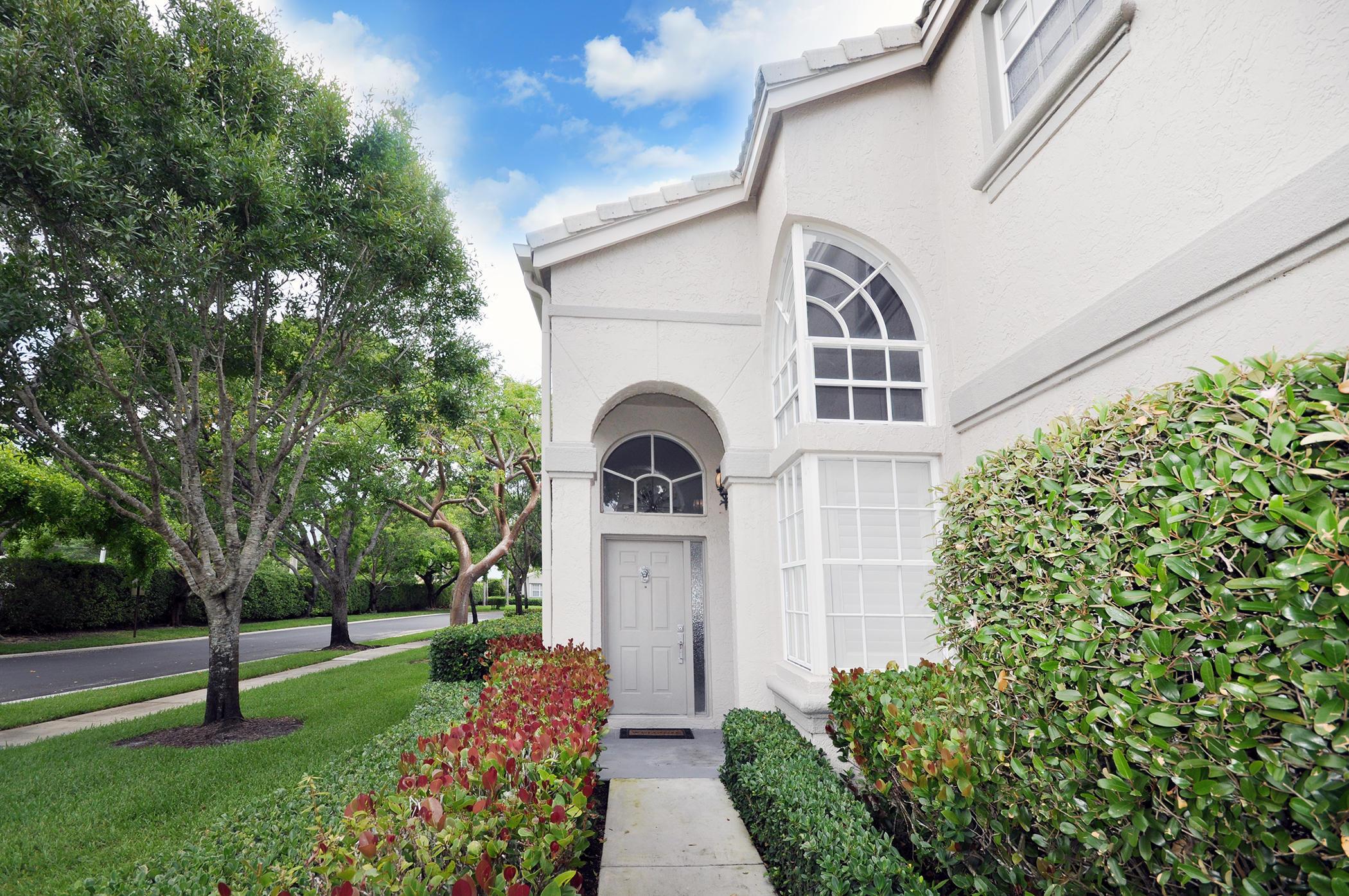 3005 Caffia Way West Palm Beach, FL 33409 photo 3