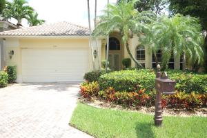 7033 Avila Terrace Way Delray Beach 33446 - photo
