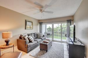 Property for sale at 1910 S Ocean Boulevard Unit: 208, Delray Beach,  Florida 33483