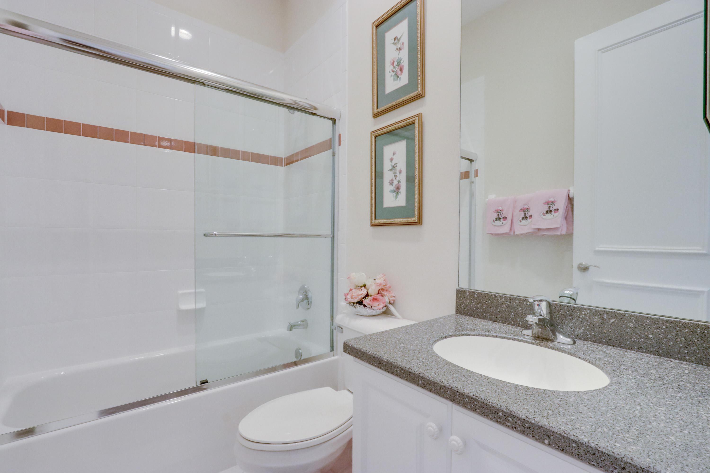 2170 Stotesbury Way Wellington, FL 33414 photo 26