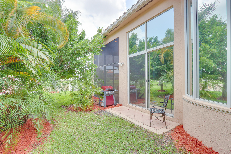 2170 Stotesbury Way Wellington, FL 33414 photo 54