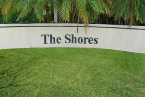 Shores At Wellington Ii Condo