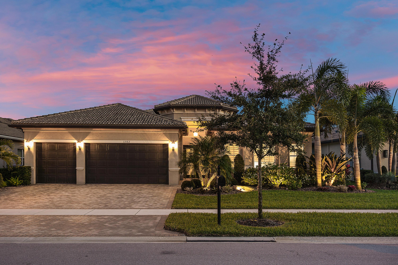 Boynton Beach Real Estate | Realtor Sheerin Feizi of the Palm Beaches