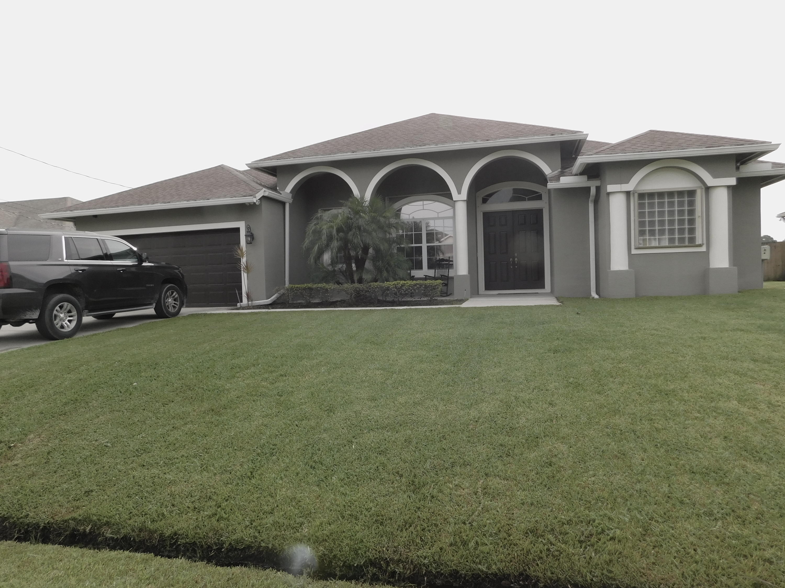 6455 Fagan Port Saint Lucie 34986
