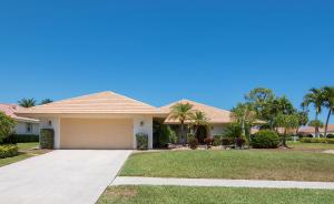Property for sale at 5915 Pinebrook Drive, Boca Raton,  Florida 33433