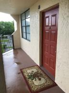 Property for sale at 3450 Blue Lake Drive Unit: 301, Pompano Beach,  Florida 33064