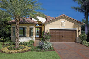 Property for sale at 16131 Pantheon Pass, Delray Beach,  Florida 33446