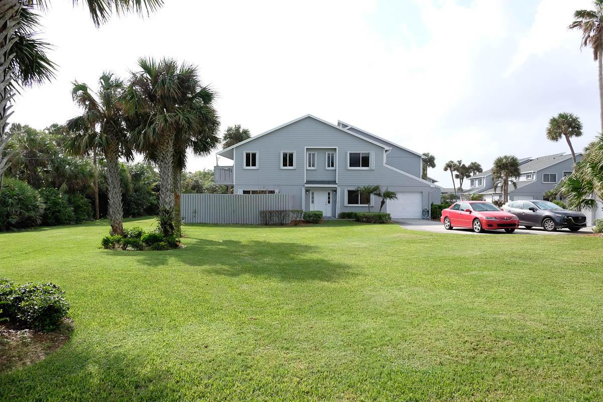 4949 A1a Hutchinson Island 34949