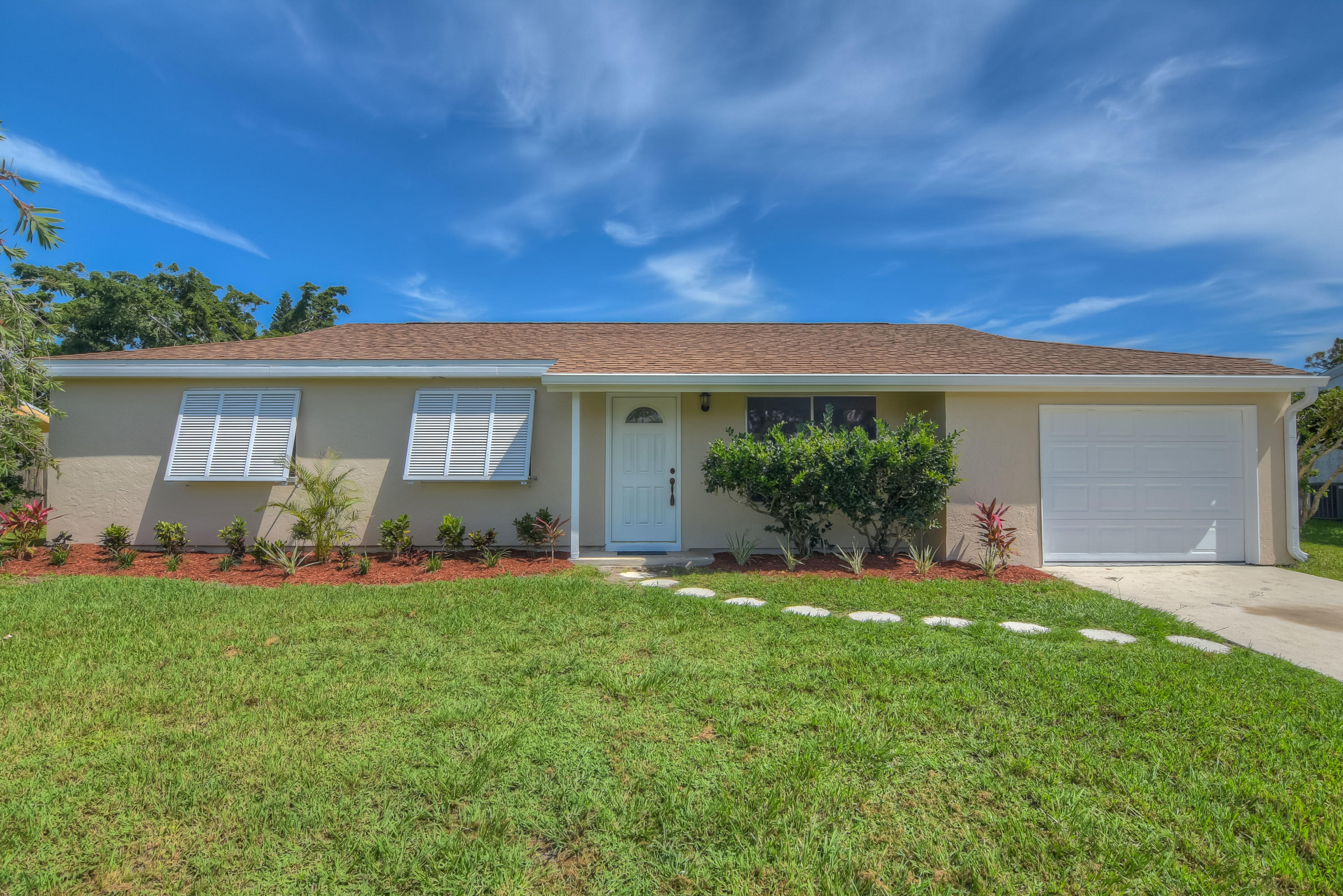 2138 Shelter Port Saint Lucie 34952