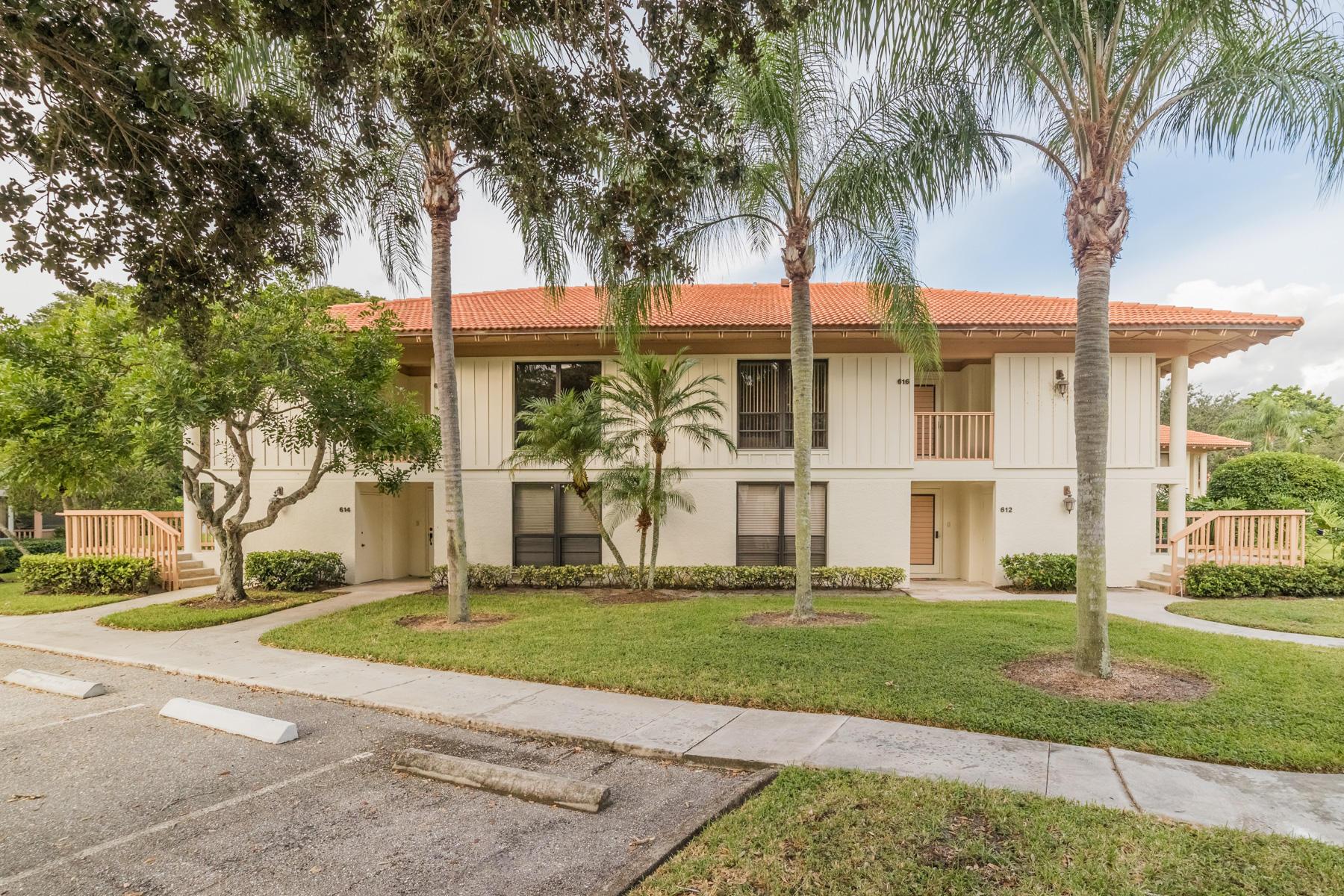 616 Brackenwood Cove Palm Beach Gardens,Florida 33418,2 Bedrooms Bedrooms,2 BathroomsBathrooms,F,Brackenwood,RX-10438946