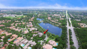 145 SEGOVIA WAY, JUPITER, FL 33458  Photo