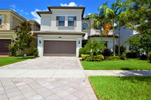 Property for sale at 16645 Germaine Drive, Delray Beach,  Florida 33446